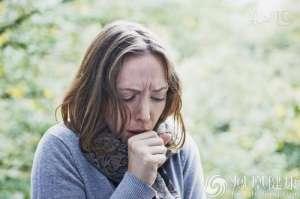 慢阻肺或成第3大死因每分钟2.5人因此死亡