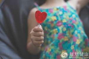 上海实现356例造血干细胞捐献 捐献实现率待提高