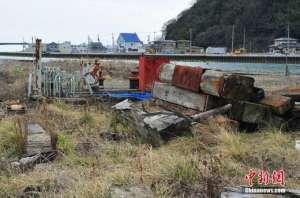 东日本大地震即将迎来6周年 灾区重建尚存课题