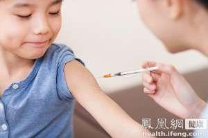 澄清中国疫苗事件遭质疑 世卫组织回应其评估公正