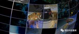 NASA持续推进空间技术创新研究 将带动美国经济发展