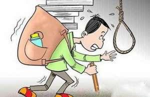学生寝室自缢身亡 中小学生自杀问题日趋严重积极情绪得培养