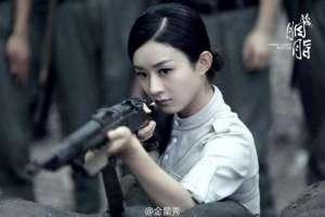 赵丽颖暂别娱乐圈 严重腰伤困扰她许久需休息
