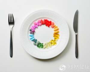中消协:七成消费者不满意国内保健食品