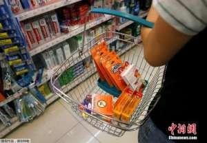 新加坡感染寨卡病毒孕妇增至8人总计增至329例