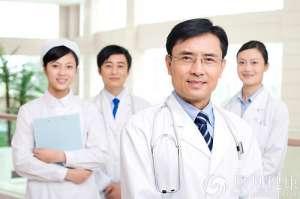 北京市医管局:全面预约挂号不是取消现场挂号