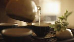 核心产品停产 碧生源减肥茶更名风波影响持续