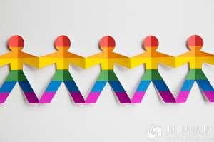 河南一同性恋男子被关精神病院治疗19天