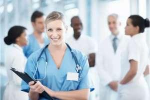 医院耗能远超写字楼 施耐德看上医院节能生意