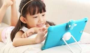 疯狂的眼科市场:你的孩子还在看Pad和手机吗?