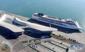 中国邮轮取消韩国停靠 旅游合同无法兑现是否会被投诉-