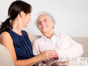 我国帕金森病患者已超250万 出现七大症状要当心