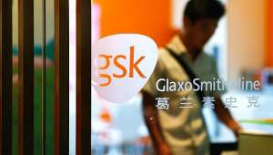 中国区总经理晋升 葛兰素史克在中国完成转型摆脱危机?