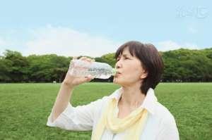 多省市自来水中检出消毒副产物 或致消化道癌