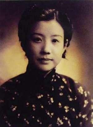 """黄慕兰辞世享年110岁 最美红色女""""特工""""曾营救过周恩来等中央领导人"""