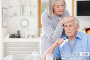 已有7省养老金收不抵支 人社部:延迟退休方案今年将出