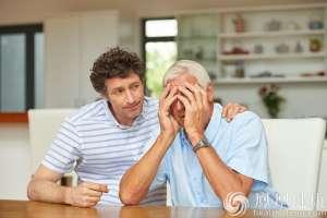 人民日报:延迟退休对就业的影响没想象中那么大
