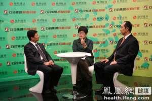中国患者依从性差 盲目听信偏方酿成大祸