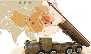韩国民众不满部署萨德 上诉至法院挑战国防部决定