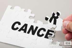 男人远离癌症魔爪 7件事一定要做好