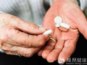 北京社区医生可为签约居民开处方药