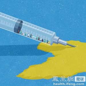 卫计委谈加强肿瘤规范化治疗管理:减少不合理药物使用