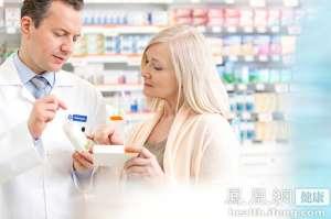 我国明确仿制药质量和疗效需达到与原研药一致