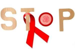 中国每万人中6人感染艾滋 仍有3成感染者未被发现