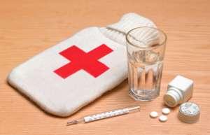国家卫计委强化抗菌药物管理:门诊不得使用特殊级抗菌药