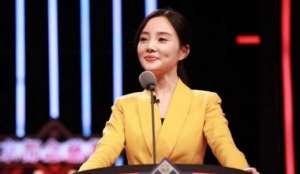 """李小璐回应整容 为广大女性发声""""每个女生都有变美的权利"""""""