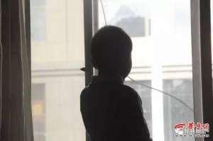幼师让同学打嘴巴 动员全班针对一个孩子老师师德在哪-