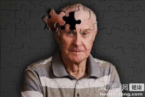 加拿大科学家突破血脑屏障 帕金森或可无创治疗