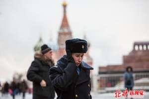 莫斯科列宁墓暂时关闭 2个月时间将进行遗体预防性保养工作