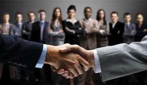 加强行业信息共享 服务保险业改革发展