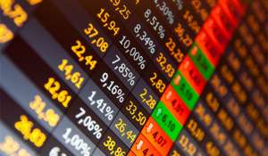 险资新进21只股票 14只个股被保险资金增持
