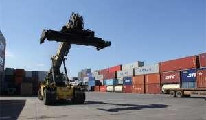 出口信用险成企业出海避险护身符 短期费率降低