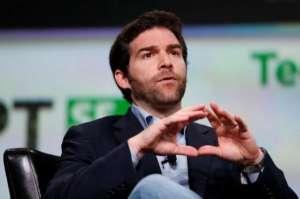 """硅谷泡沫涌现、国内创投火热的""""两重天""""跨境投资机会来了"""