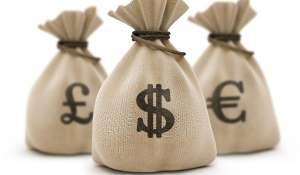 险企投资路径:另类投资再创新高