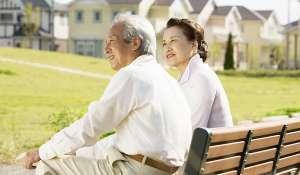 保险公司试水高端养老社区