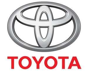 丰田销量输给大众 特朗普或才是最大敌手