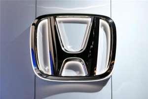 本田日立建合资公司生产电动车电机 将在中美设分公司