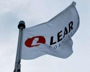扩大欧洲市场 李尔3.07亿美元收购安通林座椅业务