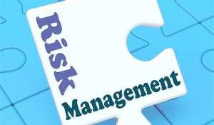 险企风险管理体系仍待完善 半数未建偿二代体系