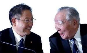 丰田铃木签订备忘录 合作领域广泛