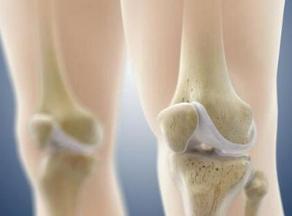 怎样知道骨质疏松
