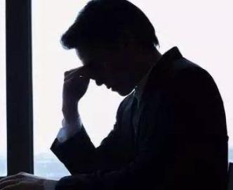 头痛是怎么回事