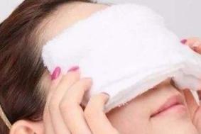 鼻塞流鼻涕的偏方