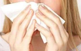 感冒鼻塞流鼻涕该怎么办