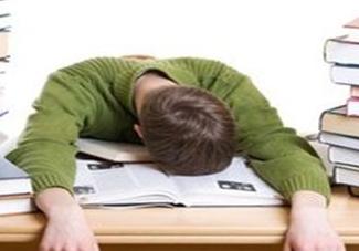 疲倦乏力什么原因