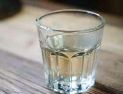 测血糖之前可以喝水吗?